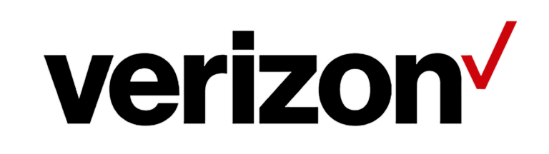 kisspng-verizon-communications-verizon-wireless-logo-techn-5b188a74c068d5.8301546815283349647881