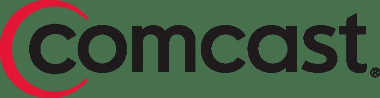 pngfind.com-comcast-logo-png-204294