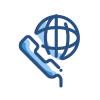 phone_international_line_global_icon_124727